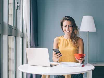 Online Nachhilfe und Abiturvorbereitung